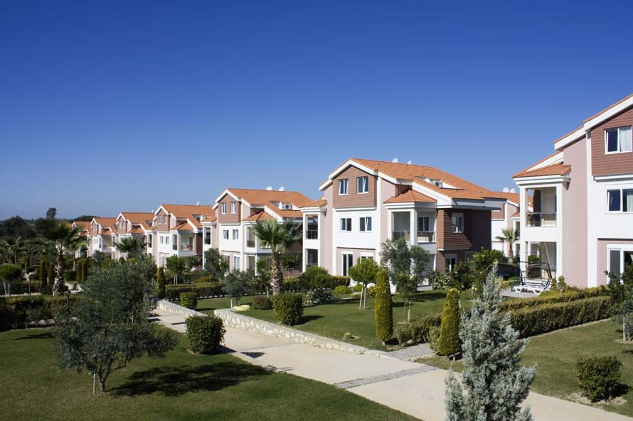 new side villa for sale 2