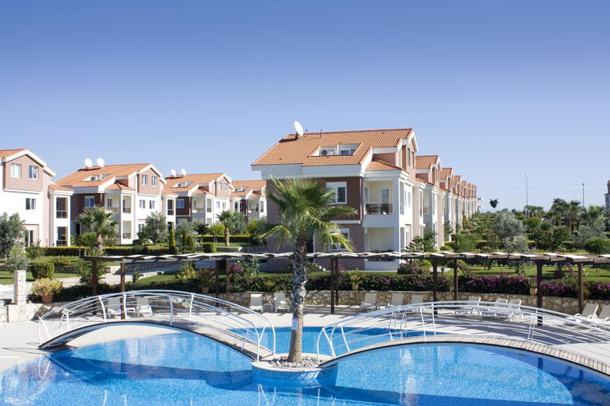 new side villa for sale 3