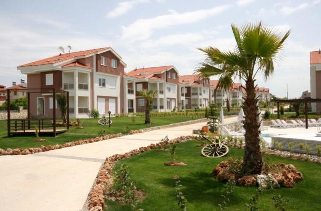 new side villa for sale 4