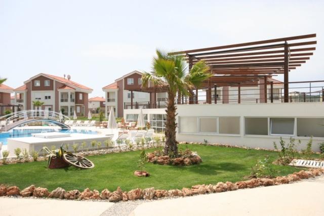 new side villa for sale 5
