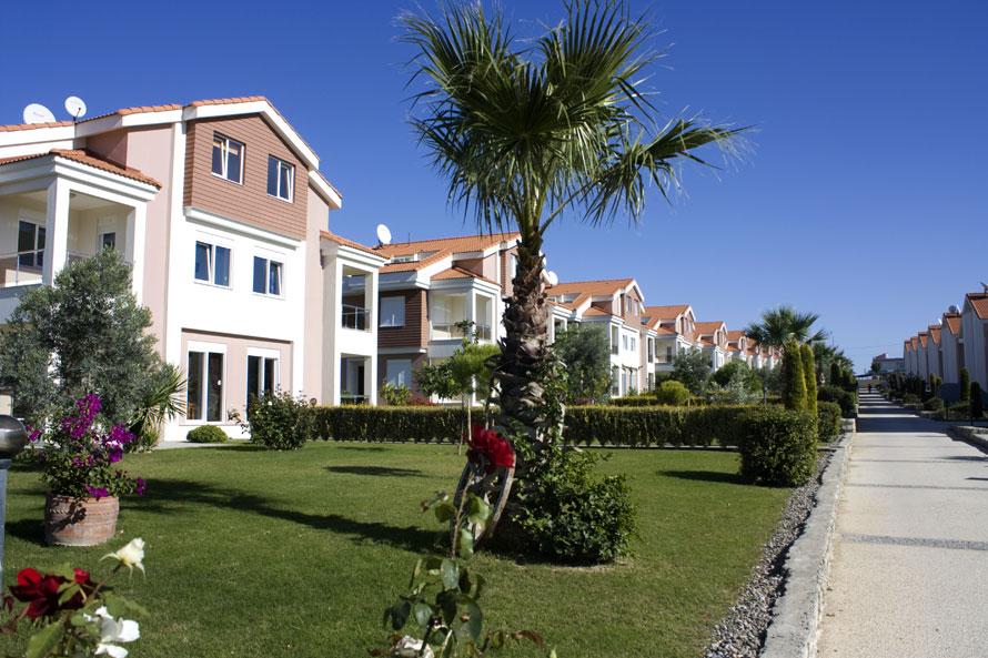 new side villa for sale 6