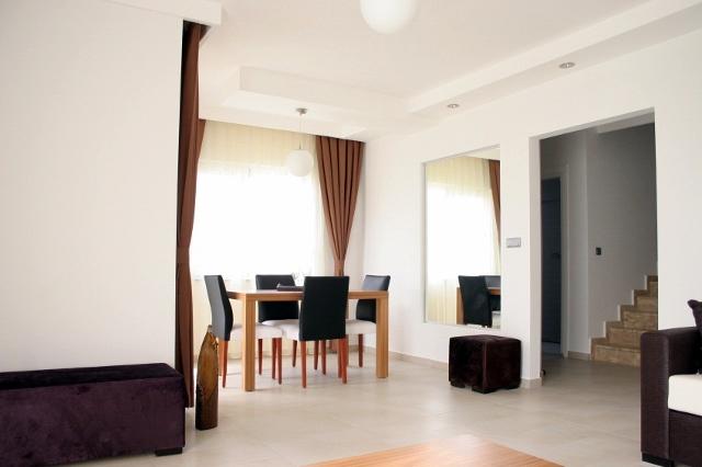 new side villa for sale 7