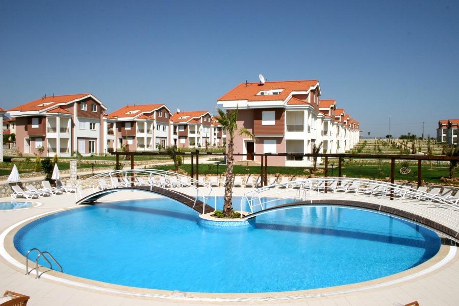 new side villa for sale 1