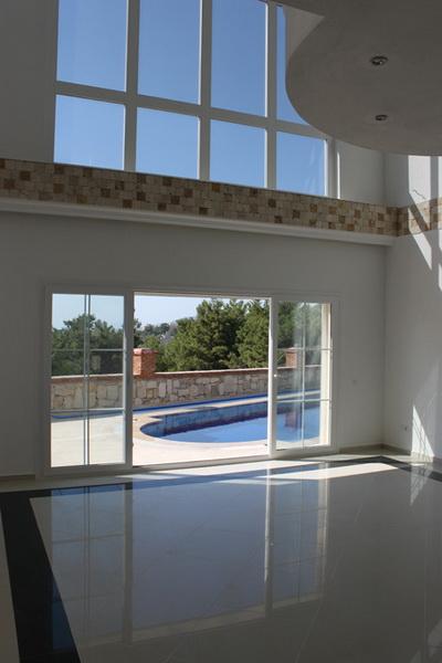 villa in kusadasi for sale 10