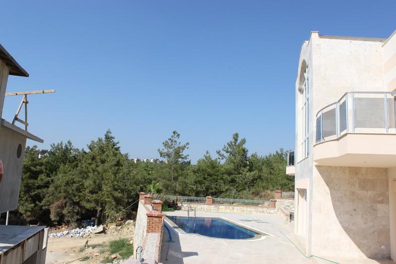 villa in kusadasi for sale 2