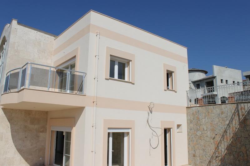 villa in kusadasi for sale 4