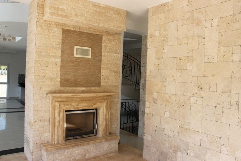 villa in kusadasi for sale 8