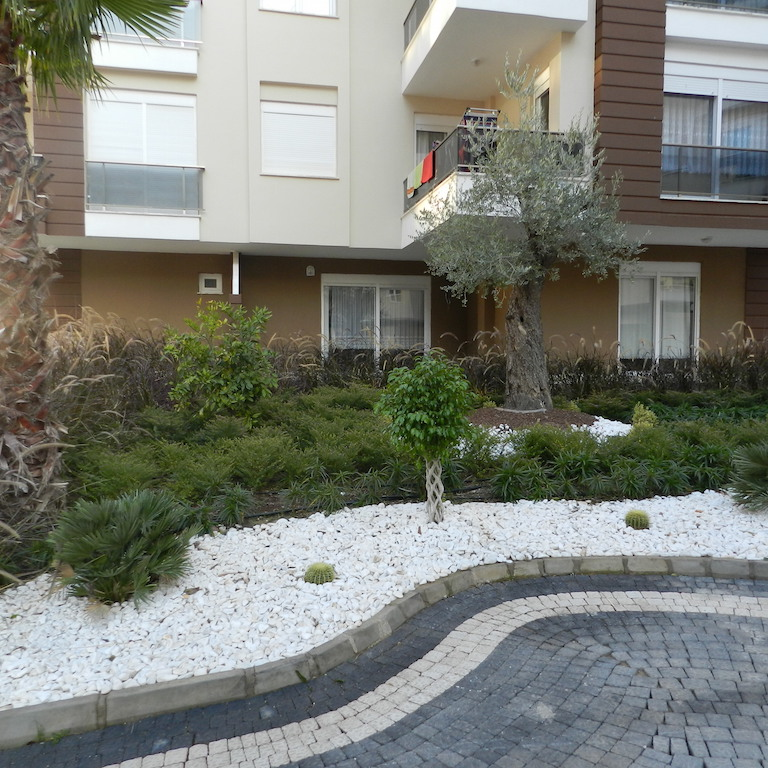 apartments for sale antalya 5