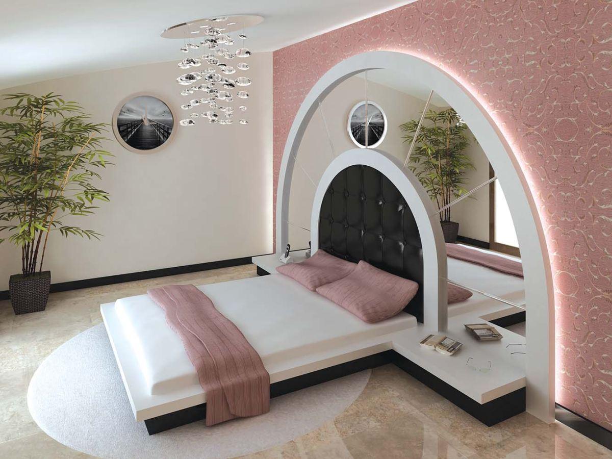 luxury property antalya konyaalti 10