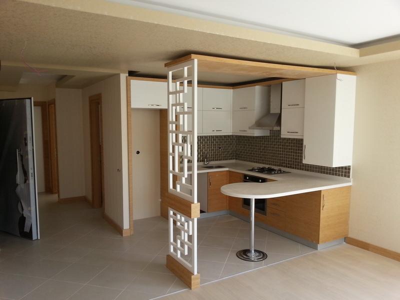 new property for sale antalya turkey 10