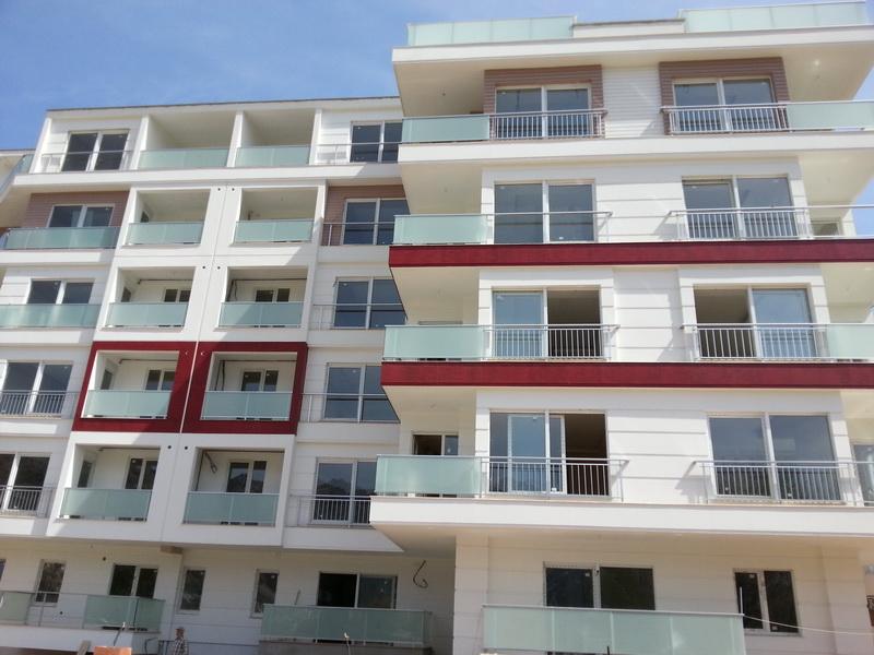 new property for sale antalya turkey 3