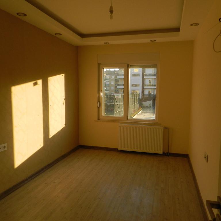 Properties for Sale in Antalya Konyaalti 10