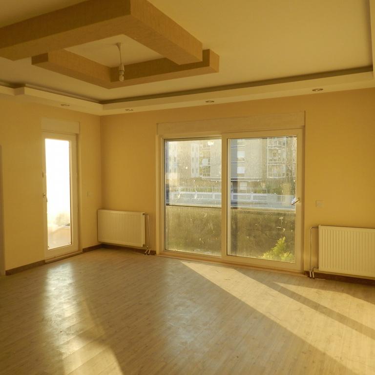 Properties for Sale in Antalya Konyaalti 11