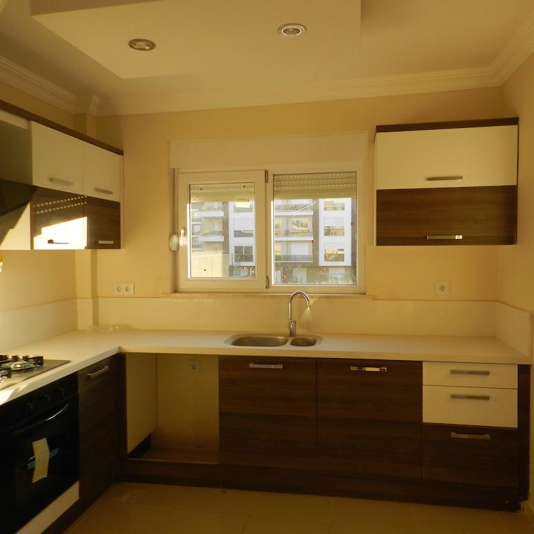 Properties for Sale in Antalya Konyaalti 12