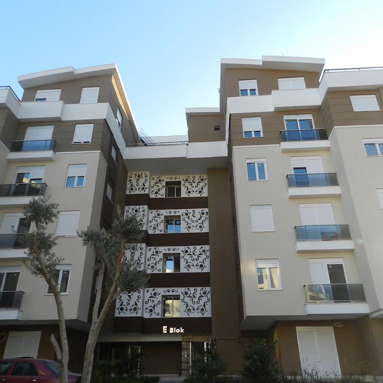 Properties for Sale in Antalya Konyaalti 2