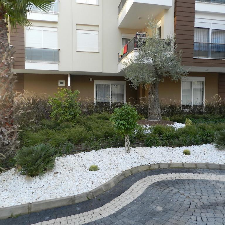 Properties for Sale in Antalya Konyaalti 5