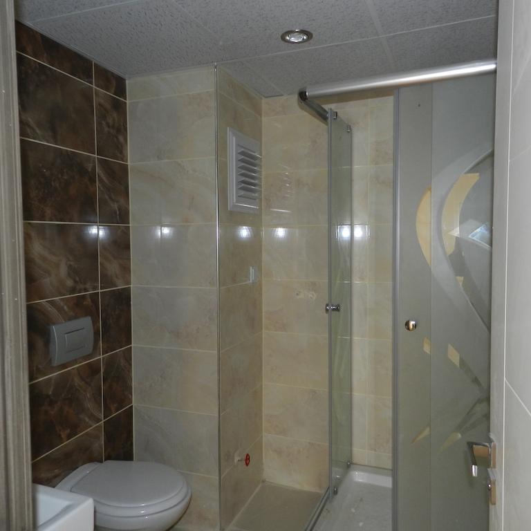 Properties for Sale in Antalya Konyaalti 9