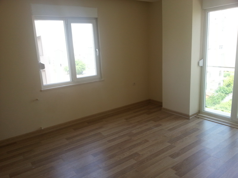 property in antalya lara 13
