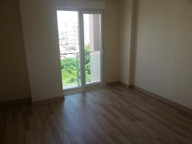 property in antalya lara 15