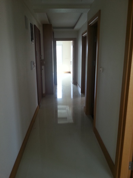 property in antalya lara 17