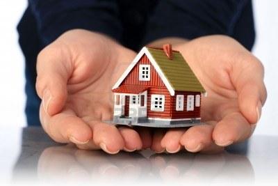 property in turkey bargain