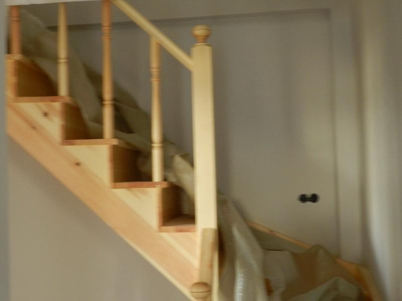 apartments to buy antalya turkey 14