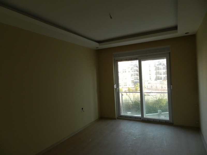 apartments to buy antalya turkey 17