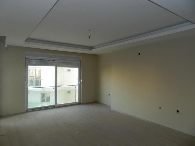 apartments to buy antalya turkey 19