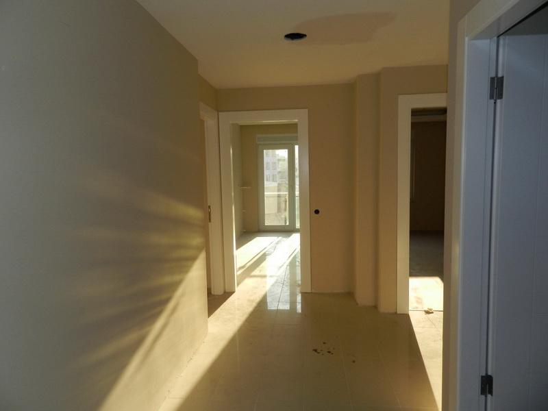 apartments to buy antalya turkey 20