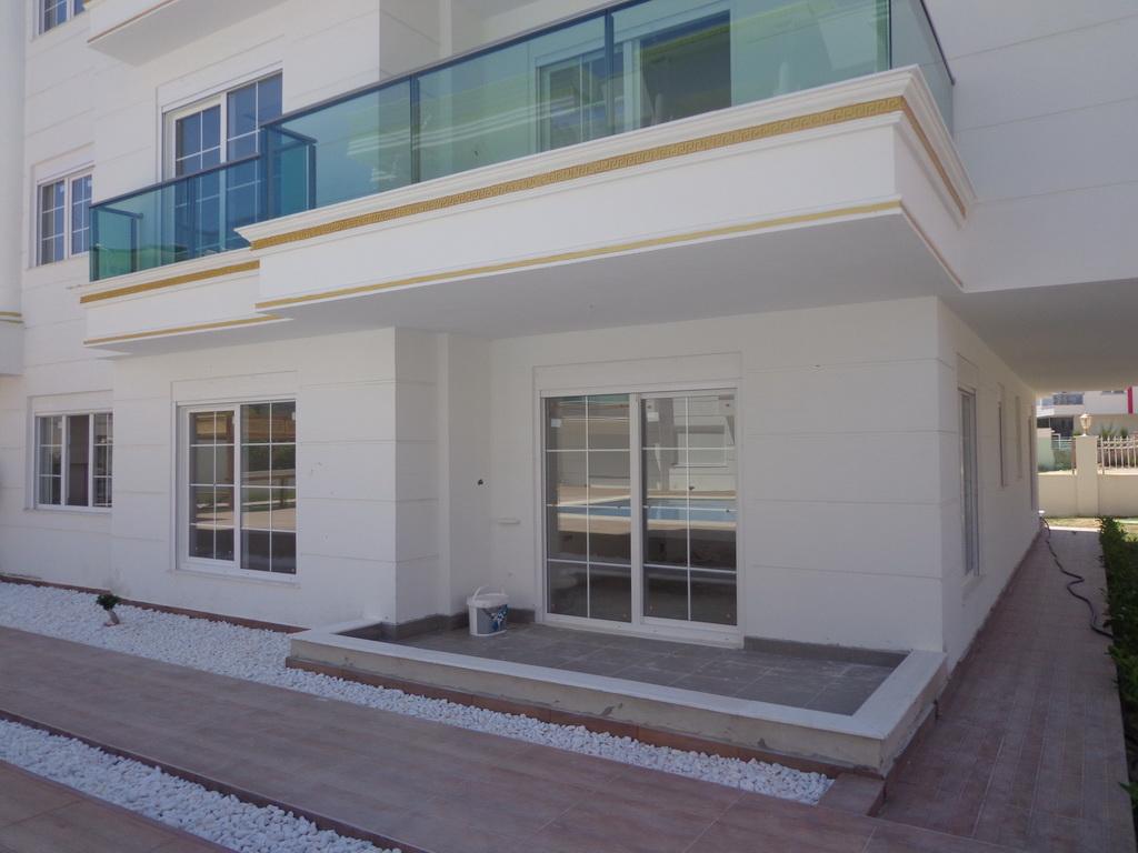 best property antalya lara 6