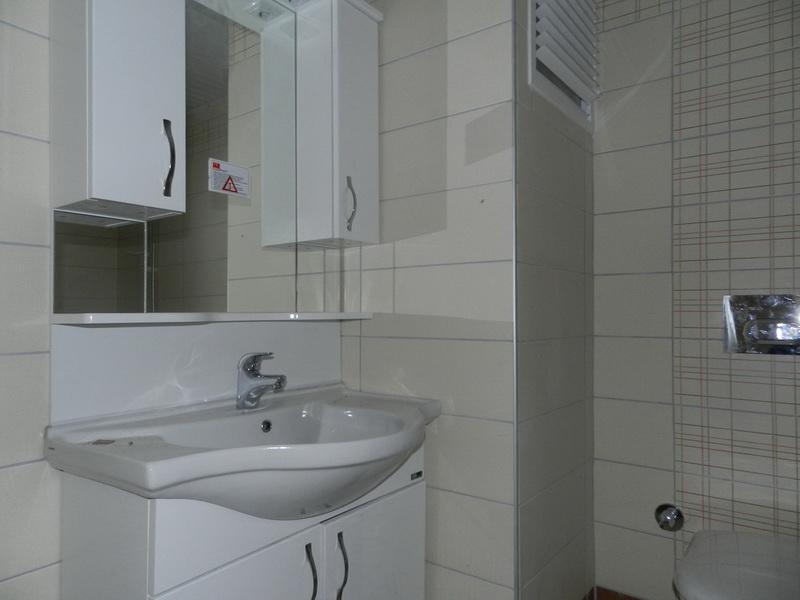 buy apartment in antalya konyaalti 13