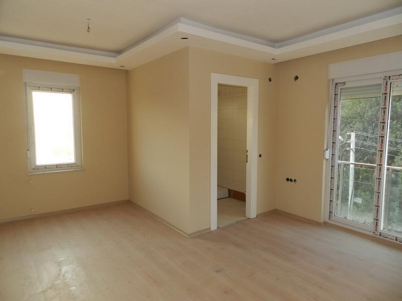 buy apartment in antalya konyaalti 6