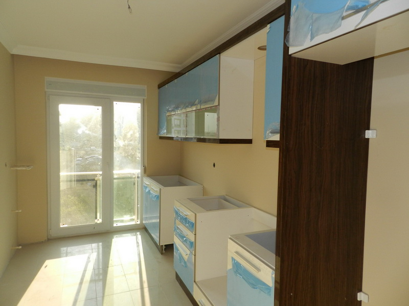 buy apartment in antalya konyaalti 7