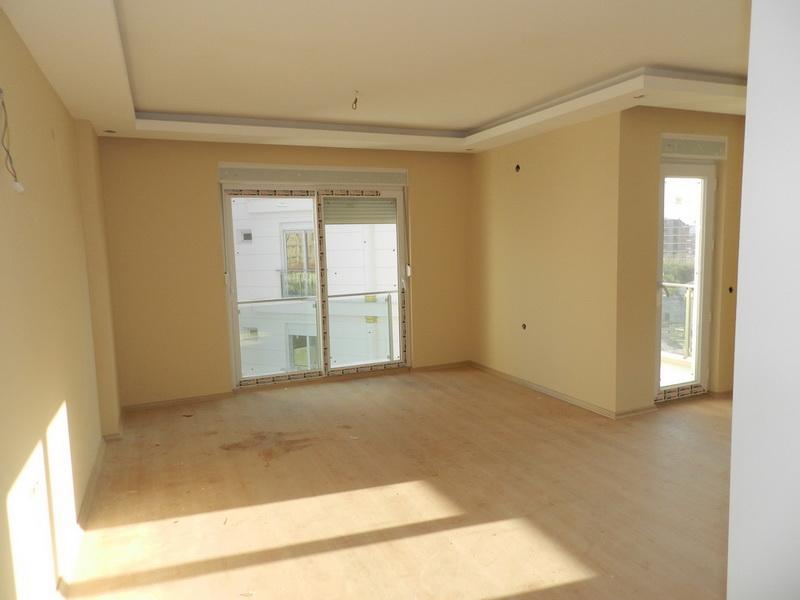 buy apartment in antalya konyaalti 8