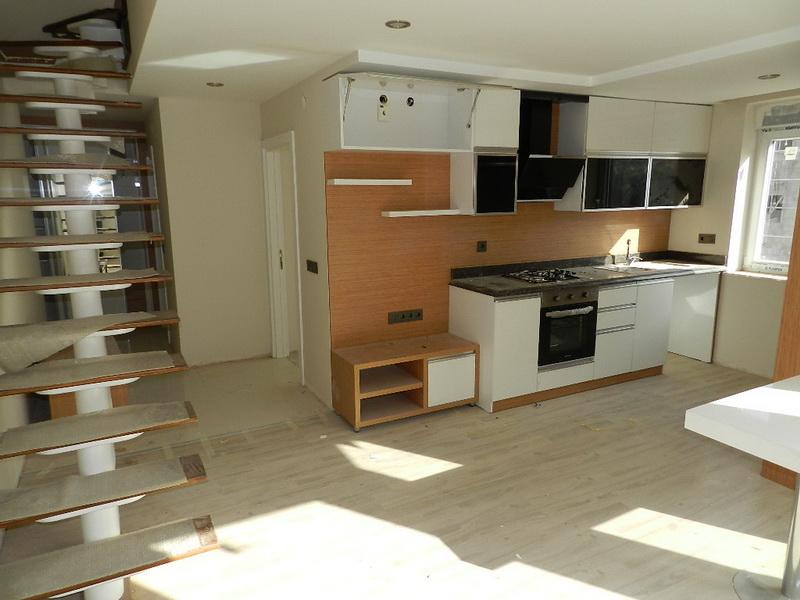 buy konyaalti apartment in antalya 7