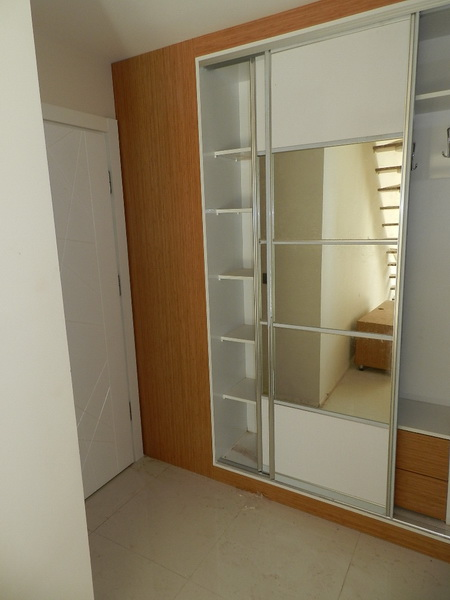 buy konyaalti apartment in antalya 17