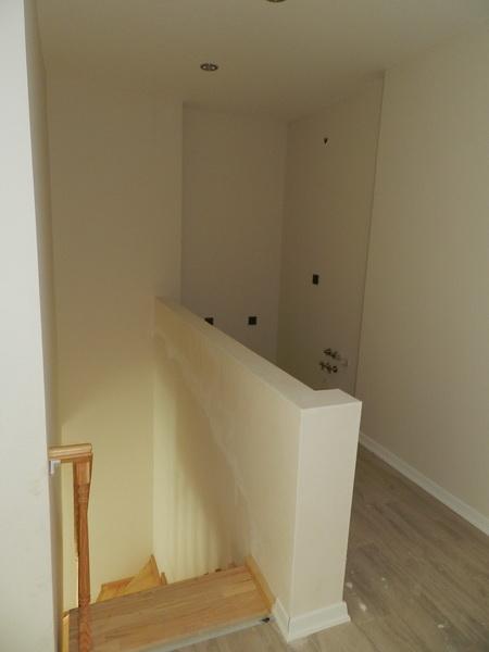 buy konyaalti apartment in antalya 15