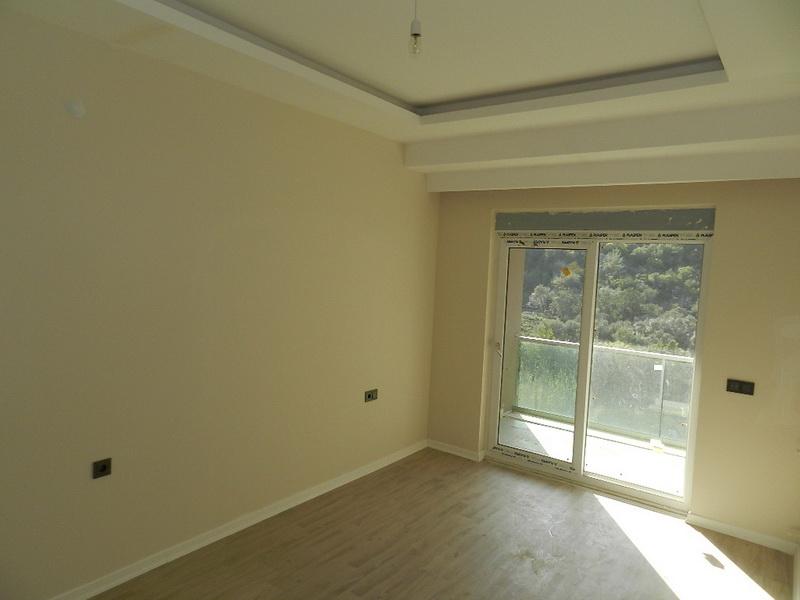 buy konyaalti apartment in antalya 14