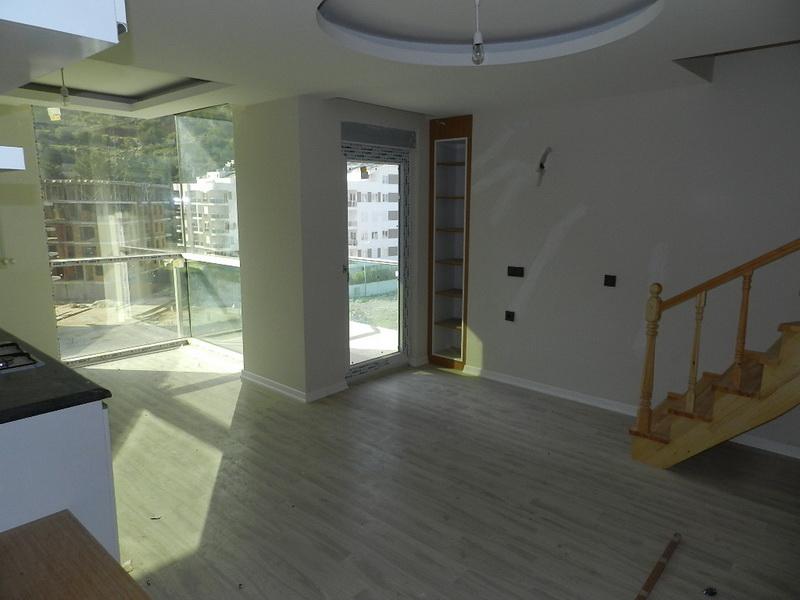 buy konyaalti apartment in antalya 10