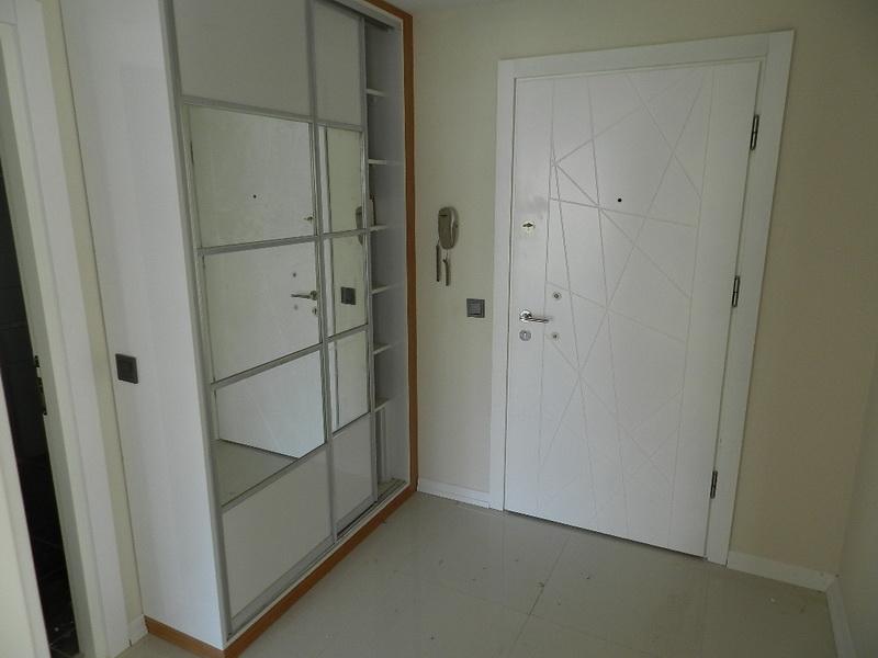 buy konyaalti apartment in antalya 9