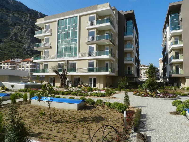 buy konyaalti apartment in antalya 5