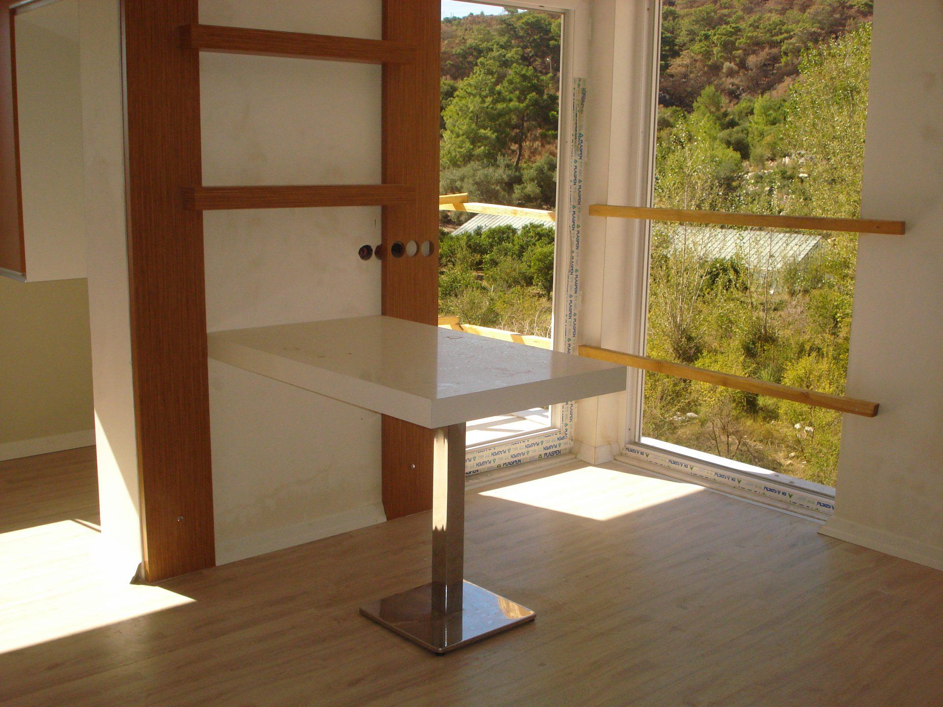 buy konyaalti apartment in antalya 8