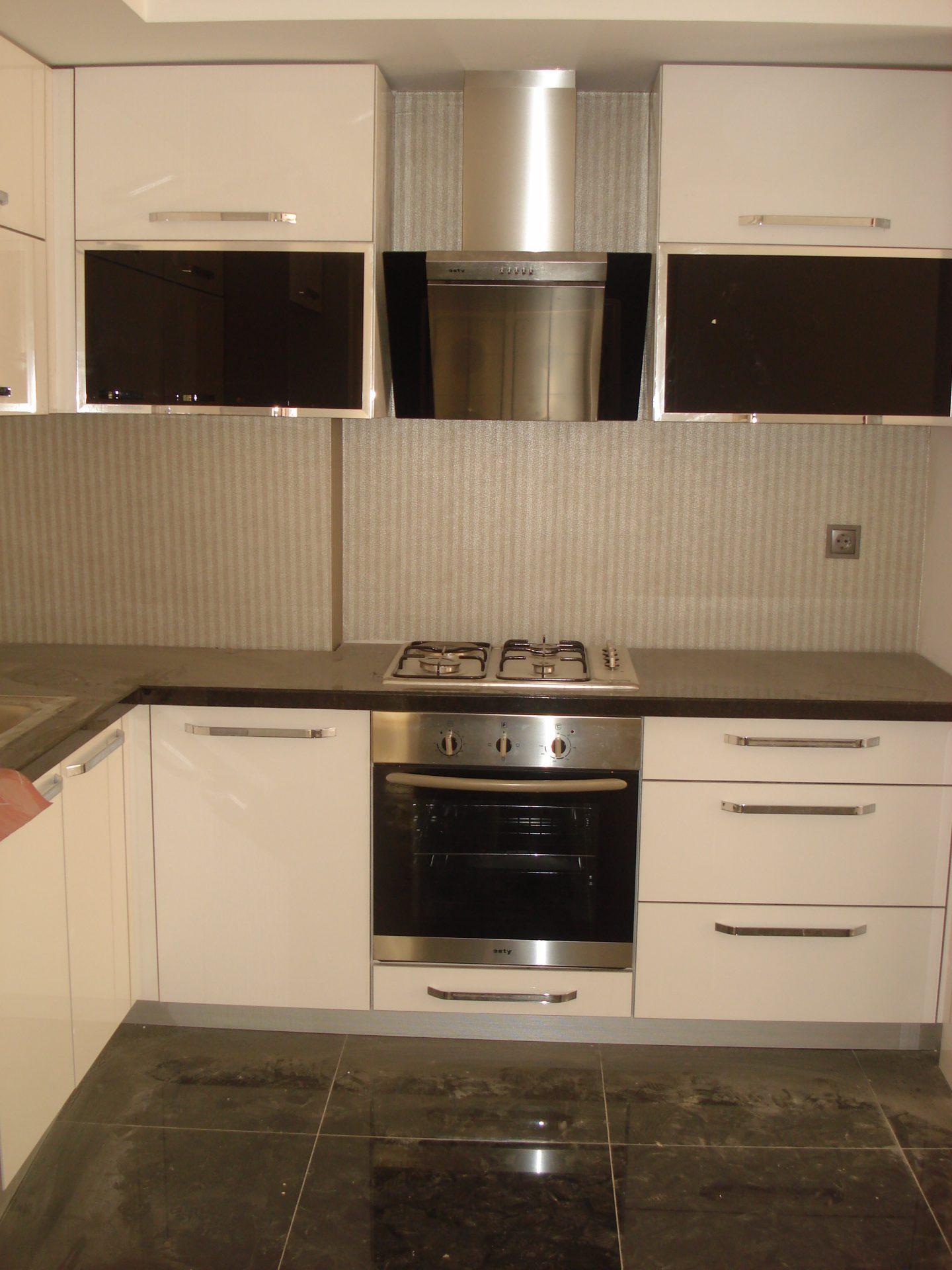 buy konyaalti apartment in antalya 3