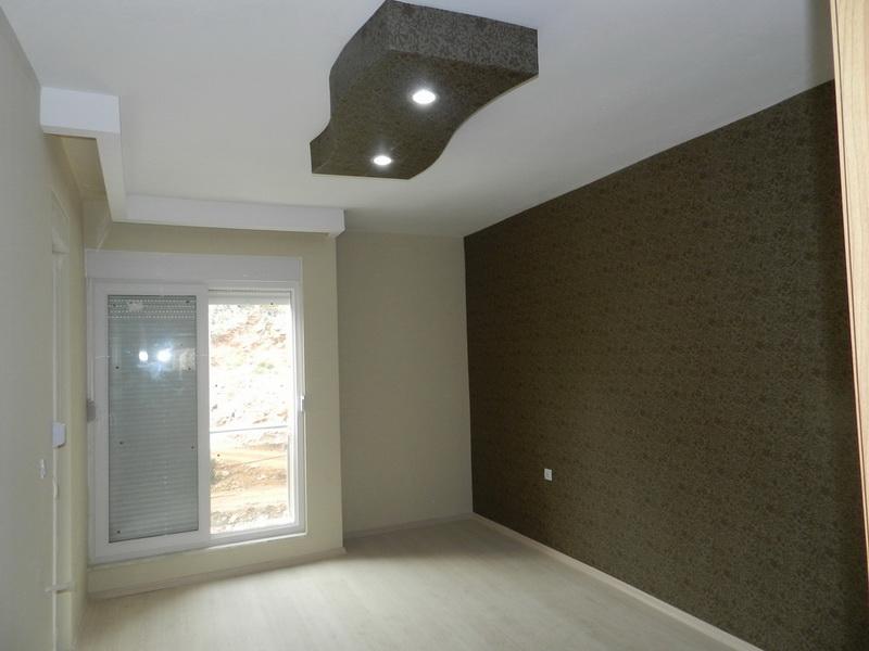cheap apartments in antalya 11