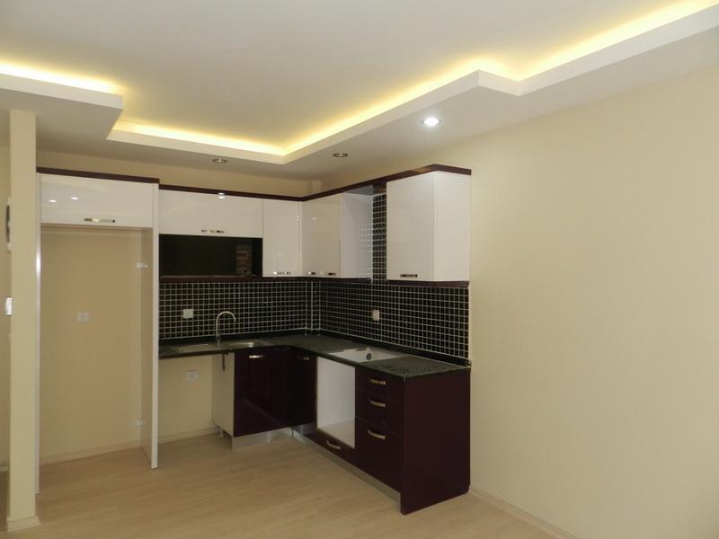 cheap apartments in antalya 9