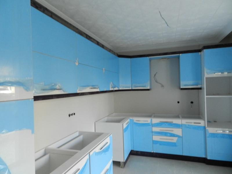 duplex apartments for sale antalya 11