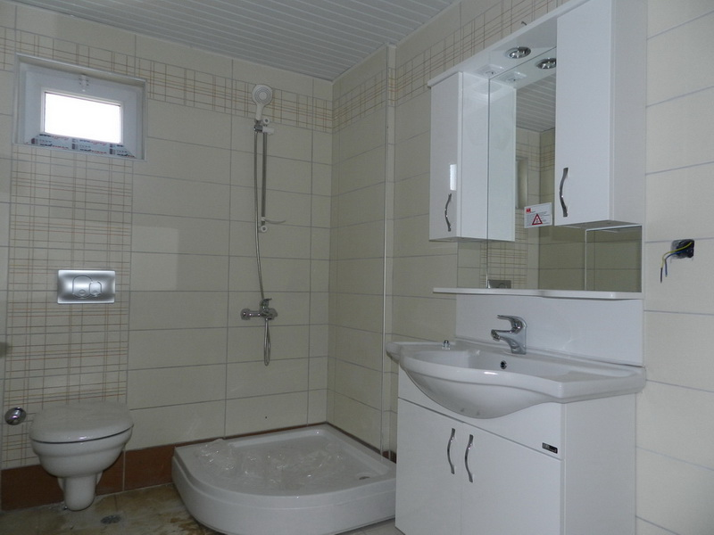 duplex apartments for sale antalya 13