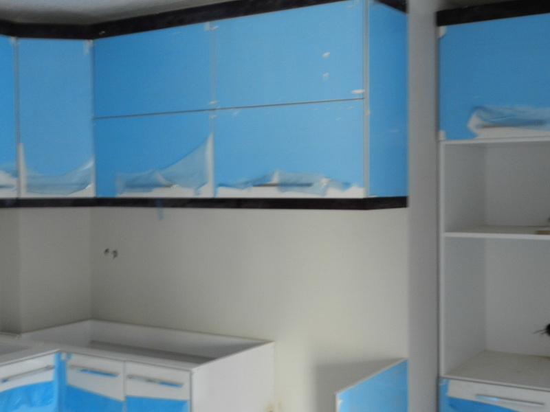 duplex apartments for sale antalya 15