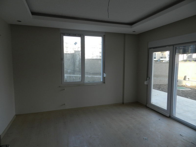 duplex apartments for sale antalya 16