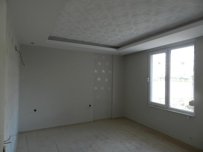 duplex apartments for sale antalya 17